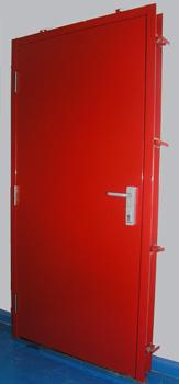 Buy Steel Doors
