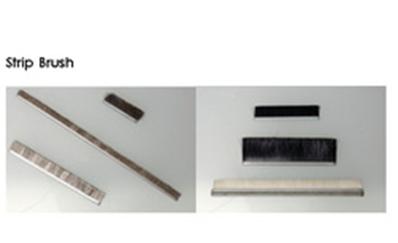 Buy Strip Brush