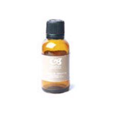 Buy Stimulating Blended Essential Oil