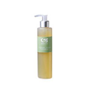 Buy Centella Shower Gel
