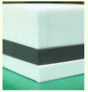 Buy Clean room sponges and wipes