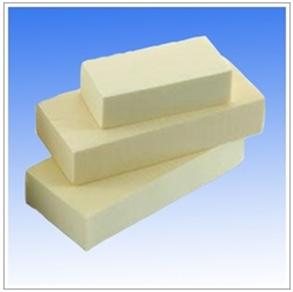 Buy Cleaning Sponge Carwash