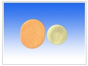 Buy Cosmetic Sponges