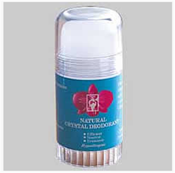 Buy 120g Twist-up Deodorant