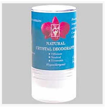 Buy 120g Fixed Stick Deodorant