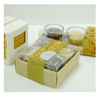 Buy Natural Gift Set Collection