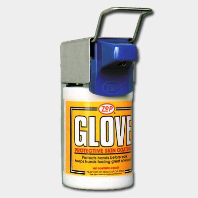 Buy Skin Protector