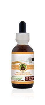 Buy Herbal Calmer
