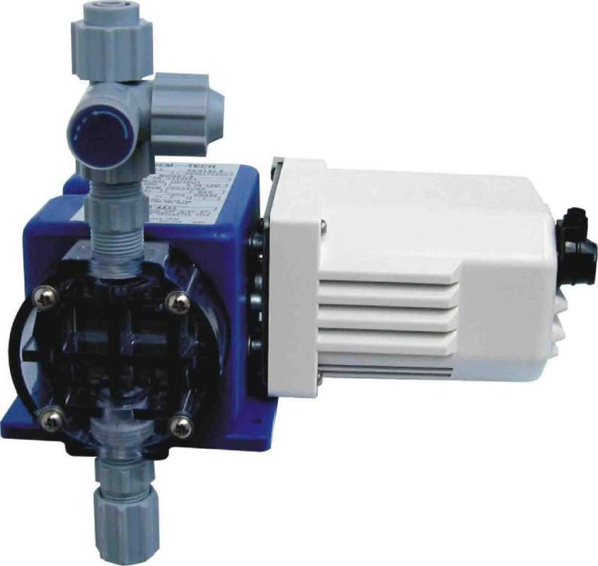 Buy Dosing Pump LMI