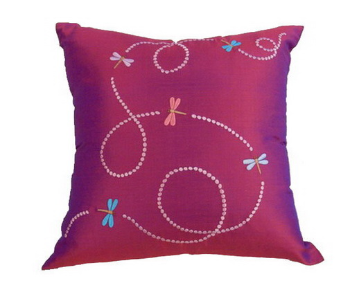 Buy Dragonfly Embroidery 30109-1