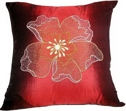 Buy Flower Embroidery 30113-1