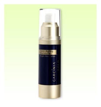 Buy Garcinia Gold Anti-Aging Moisturizer