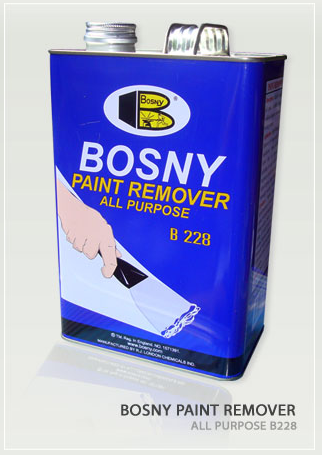 Buy Paint Remover