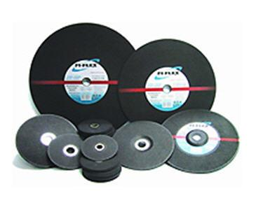 Buy Flat Type Cutting wheel (Type 41)
