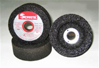 Buy Cup Grinding Wheel for Stone (B)