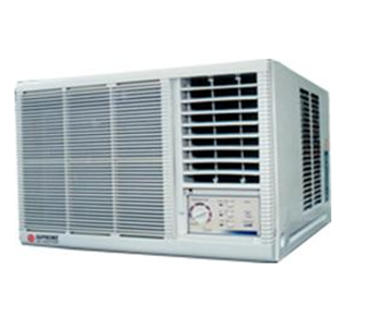 Buy Window Type Air Conditioners