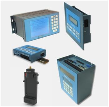 Buy Logic controllers (PLCs)