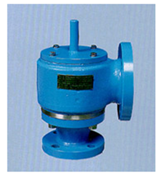 Buy KSBD/KSDS Type Breather Valve