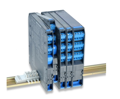Buy D5000 DIN-Rail Isolators