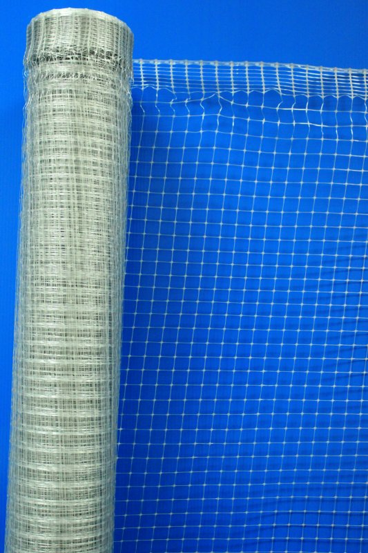 Buy Plastic Fencing Net for poultry farm