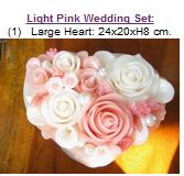 Buy Wedding Set