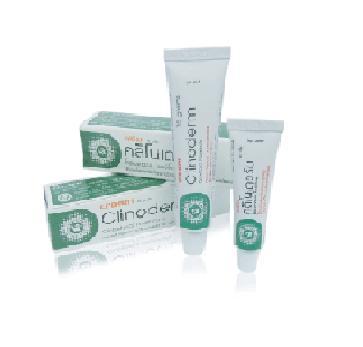 Buy Clinodern cream