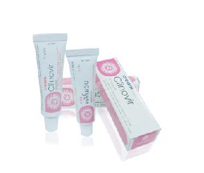 Buy Clinovir cream