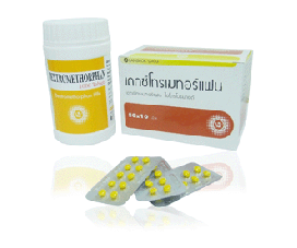 Buy Dextromethorphan