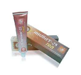 Buy Capsika-25 Gel