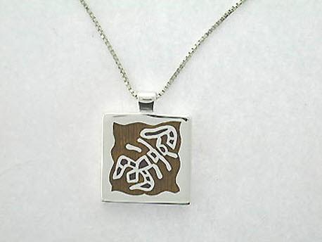 Buy Zodiac pendant