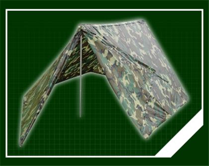 Buy Sc-103 Tent , Sc-104 Pole , Sc-105 Pin