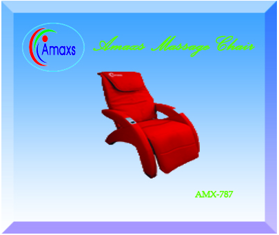 Buy Massage Chairs AMX-787