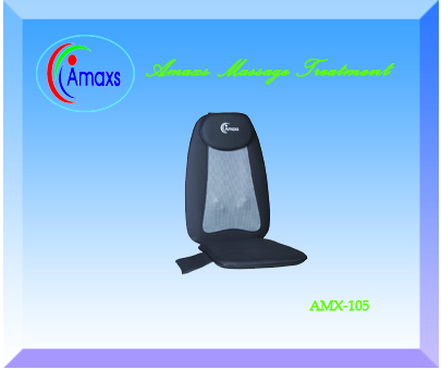 Buy Massage Chairs AMX-105