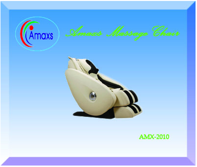 Buy Massage Chairs AMX-2010 NewArrival
