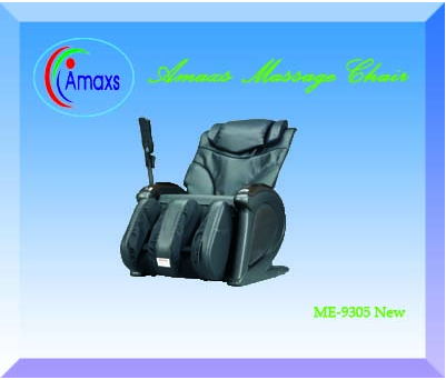 Buy Massage Chairs ME-9305