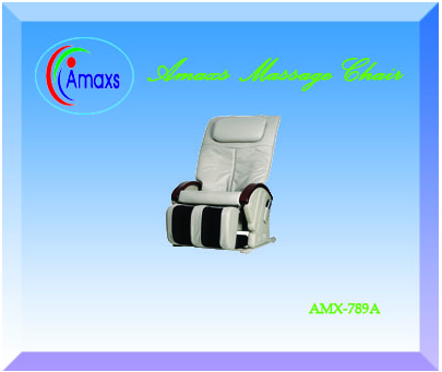Buy Massage Chairs LT-789A