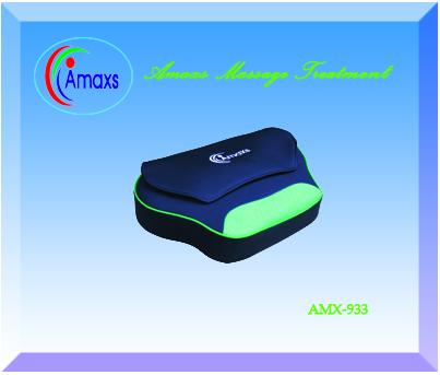 Buy Handheld Massagers AMX-933