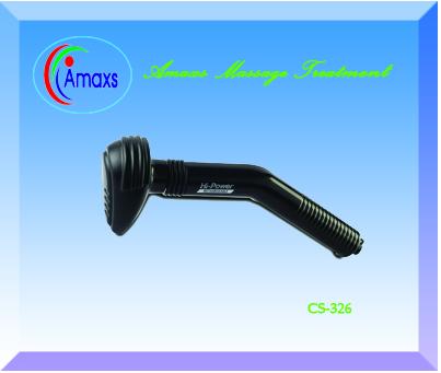 Buy Handheld Massagers CS-326