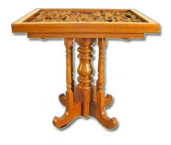 Buy Dining room Table DNG 1911