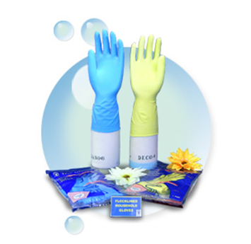 Buy Household / Industrial Gloves