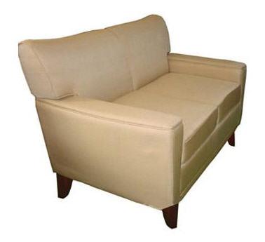 Buy Sofa s14