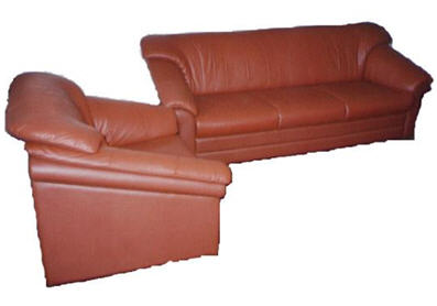 Buy Sofa s7