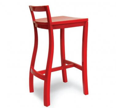 Buy Aommy bar stool