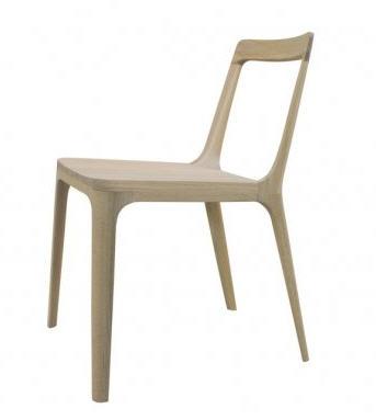 Buy Kanjana chair