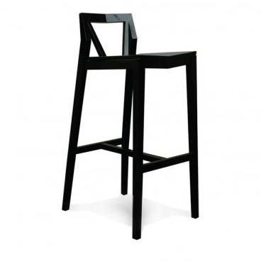 Buy Saowaluck bar stool