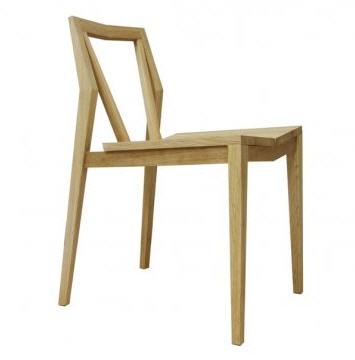 Buy Saowaluck chair