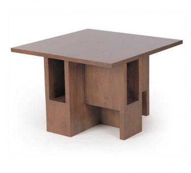 Buy X-press coffe table