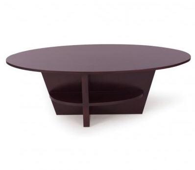 Buy Bio coffe table