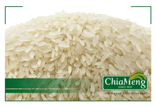 Buy Parboiled Rice