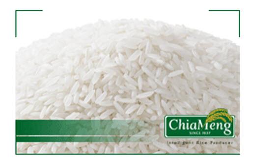 Buy Patumthani Fragrant Rice